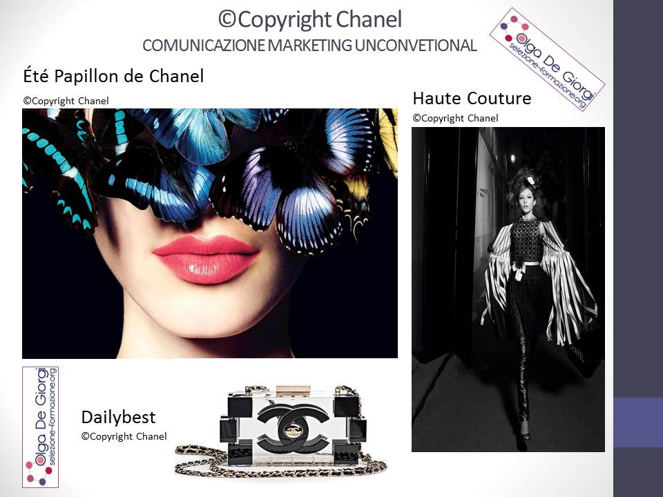 xxxxv-all-images-copyright-chanel_